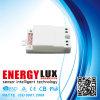 Es-M04 Smart Microwave Motion Sensor