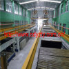 Tianyi Fire Resistant Door Core Machine MGO Board Production