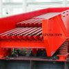 High Capacity Gravel Vibrating Feeder