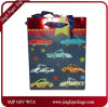 Paper Gift Bags Printed Gift Bags Promotinal Paper Bags