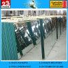 Hot Sale 1.3-6mm Big Mirror Glass Bathroom Mirror with AS/NZS 2208