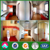 Austrilia 40ft Container House for Living (XGZ-CH032)