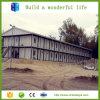 Superior Quality Prefabricated Luxury Light Steel Modular Home