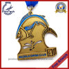Custom Club Souvenir Medal, Accept Paypal, Free Art Design