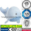 CE Baby Gift Soft Stuffed Animal Whale Plush Toy
