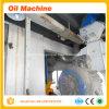 Hot Sale High Efficiency Best Price Rice Bran Oil Machine
