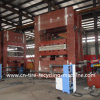 Vulcanizing Press, Rubber Vulcanizer Press, Plate Vulcanizing Press
