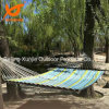 Heavy Duty Vanish Spreader Bar Hammock