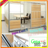 Partition Wall / Office Room Partition / Partition Board / Wall Partition