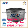 High Quality Air Filter Auto Parts for Caterpillar (8N-6309)