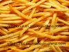2016 IQF French Fries