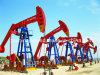 Factory Directly Supply Oilfield Pumping Unit