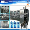 5gallon Barreled Water Bottling Project