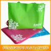 Non-Woven Fabrics Bag