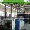 PP/PE/ABS/PVC Thick Sheet/Plate Manufacturing Equipment