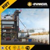 Roady Rdx90 90t/H Mobile Asphalt Hot Mix Plant