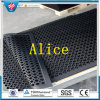 Anti-Fatigue Mat/Antibacterial Floor Mat/Hotel Rubber Mats