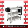 Cutting of Metal (Metal fabrication)