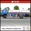 Fuel Transport Van Fuel Tanker (HZZ5163GJY) Sell Well All Over The World