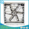 1380mm Industrial Farm Use Heavy Hammer Exhaust Fan