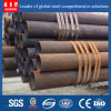 "1/2"" Seamless Steel Pipe"