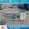 China Factory Supply Cow Dung / Animal Manure Dewatering Machine