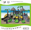 Kaiqi Medium Sized Forest Series Children′s Playground - Available in Many Colours (KQ30003A)