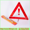 LED Warning Triangle, Reflective Safety LED Triangle