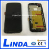 Mobile Phone LCD for Motorola Moto G2 LCD Screen