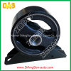 Engine Spare Parts Rubber Motor Mounting for Mitsubishi (MB691236)