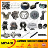 Over 600 Items for Isuzu Npr Truck Parts