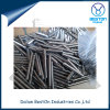 Electrical Zinc Galvanized Tensile Strength All Threaded Rod