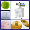 2016 Nonmetal CO2 Laser Marking Machine for Logo Names