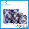 Luxury Custom Printed Paper Bag with Rope Handle