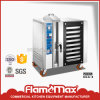 Hga-8 Commercial Gas Convection Oven