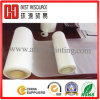 Matt Pet Thermal Laminating Film