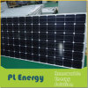 290W High Quality TUV UL Listed Mono PV Solar Panel