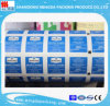Factory Direct Supply Aluminum Foil Paper for Medical Package