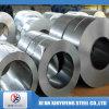 Stainless Steel 430 Strip, Specialty Metal Strip