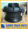 1123296 Hydraulic Clutch Release Bearing Truck Parts for Scania