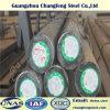 SKH35/M35/1.3243 High Speed Special Steel Round Bar