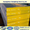 Carbon Steel Plate For Plastic Mould Steel (S50C/SAE1050)