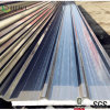 Metal Foam Core Panels/Sandwich Roofing Pannels/EPS Sandwich Panel
