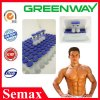 Anxiolytic Peptides Semax Nootropic Semax for Bodybuilding