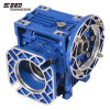 Nmrv Hollow Shafr Worm Gearbox