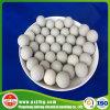 Hing Density 70% Medium Alumina Ceramic Ball for Grinding