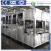 High Quality Electrical Control 19L Barreled Pure Water Injection Filling Machine