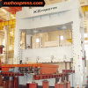 Ydb Die Spotting and Tryout Hydraulic Press (100ton ~ 200ton)