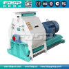 Soybean Grinding Machine for Price for Feed Pellet Set