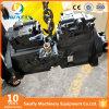 Volvo Ec210b Hydraulic Pump 14595621 K3V112dt-1xer-9n24-1 Main Pump